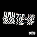 [Single] BiSH – NON TiE-UP [FLAC + MP3]
