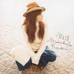 [Album] Kaori Mochida – Niu [MP3]