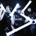 [Album] Perfume – GAME [FLAC + MP3]