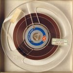 [Album] Happy End – Ultimate Live History Vol. 2 1972 [FLAC + MP3]