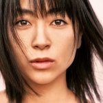 [Album] Utada Hikaru – Hatsukoi [FLAC + MP3]