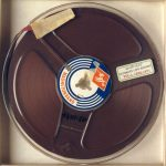 [Album] Happy End – Ultimate Live History Vol. 1 1970-1971 [FLAC + MP3]