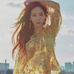 [Single] Taeyeon – Stay [FLAC + MP3]