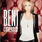 [Album] BENI – COVERS 2 [FLAC + MP3]