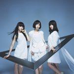 [Album] Perfume – Triangle [FLAC + MP3]
