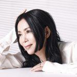 [Album] Mariya Takeuchi – Miss T [MP3]