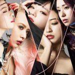 [Album] Def Will – Def Will [FLAC + MP3]