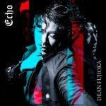 [Single] Dean Fujioka – Echo [M4A]