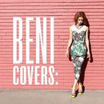 [Album] BENI – COVERS [FLAC + MP3]