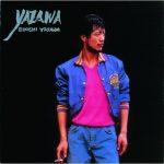 [Album] Eikichi Yazawa – YAZAWA [MP3]
