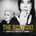 [Album] Roxette – The Roxbox! A Collection of Roxette's Greatest Songs [FLAC + MP3]