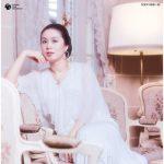 [Album] Naomi Chiaki – Naomi Chiaki Daizenshu [MP3]