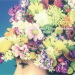 [Album] Motoharu Sano & The Coyote Band – MANIJU [FLAC + MP3]