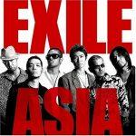 [Album] EXILE – ASIA [FLAC + MP3]