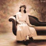 [Album] Fuyumi Sakamoto – Fuyumi Ii Uta Mitsuketa! Yu Aku to Ogon no 70 Nendai [MP3]