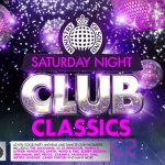 [Album] Various Artists – Ministry Of Sound: Saturday Night Club Classics [FLAC + MP3]