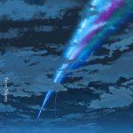 [Album] RADWIMPS – Kimi no Na wa.[FLAC + MP3]