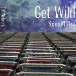 [Album] TM NETWORK – Get Wild Song Mafia [FLAC & MP3/RAR]