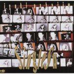 [Album] Miyuki Nakajima – Singles II [FLAC + MP3]