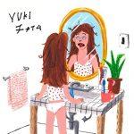 [Single] YUKI – Chime [M4A]