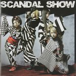[Album] SCANDAL – SCANDAL SHOW [FLAC Hi-Res + MP3]