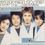 [Album] DA PUMP – Expression (Reissue 2012)[FLAC + MP3]