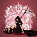 [Album] Seiko Oomori – Kusokawa PARTY (All editions)[FLAC + MP3]