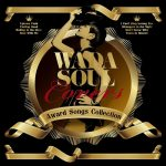 [Album] Akiko Wada – Wadasoul Covers ~Award Songs Collection [FLAC + MP3]
