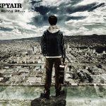 [Single] SPYAIR – I Wanna Be. [MP3]