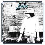 [Album] Kazuyoshi Saito – Saito [FLAC]