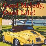 [Album] Various Artists – Good Melody, Good Life![MP3]