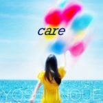 [Single] Yosui Inoue – Care [FLAC + MP3]
