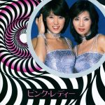 [Album] Pink Lady – Twin Best [FLAC + MP3]