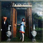 [Album] Chihiro Onitsuka – DOROTHY [FLAC + MP3]