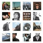 [Album] Bon Jovi – Crush [FLAC + MP3]