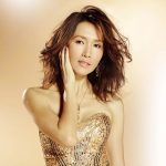 [Album] Shizuka Kudo – Very Special: 1998-2012 Collection + Tribute [FLAC + MP3]