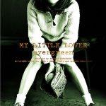 [Album] My Little Lover – evergreen [FLAC + MP3]