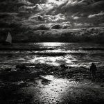 [Album] LUNA SEA – SEA OF RARITIES [MP3]