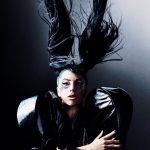 [Album] Lady GaGa – The Best [FLAC + MP3]