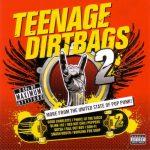 [Album] Various Artists – Teenage Dirtbags 2 [FLAC + MP3]