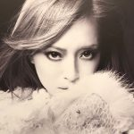 [Album] ayumi hamasaki – A HISTORY: ALL TIME SINGLES [FLAC + MP3]