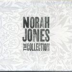 [Album] Norah Jones – The Collection [FLAC + MP3]