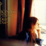 [Album] BONNIE PINK – Dear Diary (Limited Edition)[FLAC + MP3]