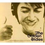 [Album] Masaharu Fukuyama – The Golden Oldies [FLAC + MP3]