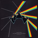 [Album] Pink Floyd – The Dark Side of the Moon: Immersion Box Set [FLAC + MP3]