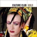 [Album] Culture Club – Gold [FLAC + MP3]