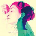 [Single] Maaya Sakamoto – Gyakko [MP3]