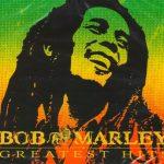 [Album] Bob Marley – Greatest Hits [FLAC + MP3]