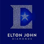 [Album] Elton John – Diamonds (Deluxe Edition)[FLAC + MP3]