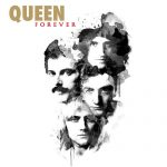[Album] Queen – Queen Forever [FLAC + MP3]